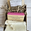 Thumbnail: Bath Gift Box