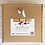 Thumbnail: Luxury Gift Box