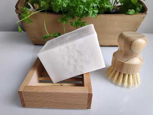ECO-BLOCK DISH SOAP BUNDLE