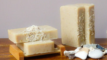 Extend the life of your soap