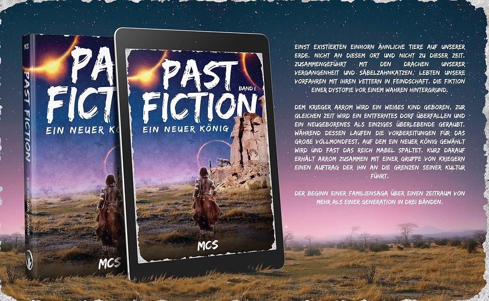Past Fiction promo maybe.jpg