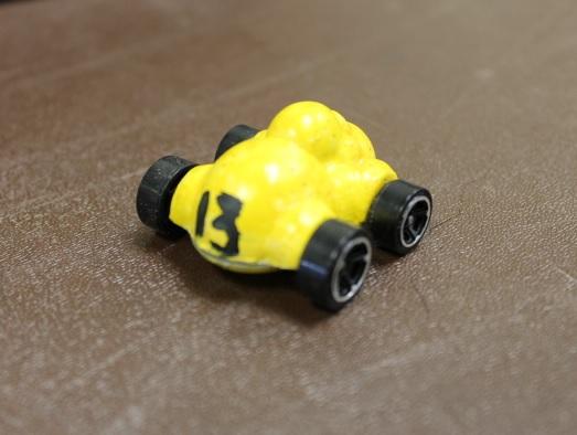 13_Race.jpg