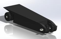 CAD_Vehicle_30.JPG