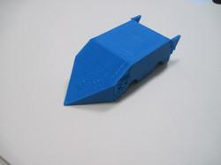 Prototype_12.JPG