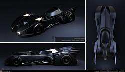 Vehicle Concept