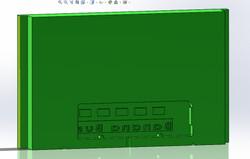 Mold_Geom23.jpg