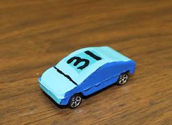 31_Race.jpg