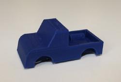 3D Prototype