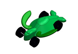 CAD_Vehicle_12.JPG