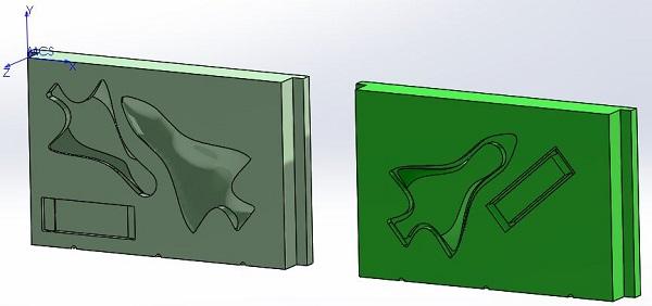 Mold Geom_09.jpg