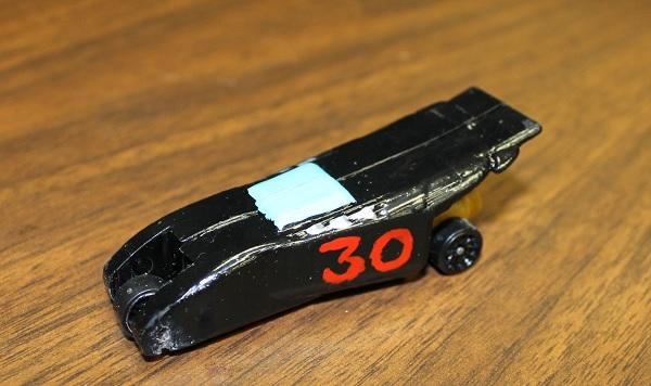 30_Race.jpg
