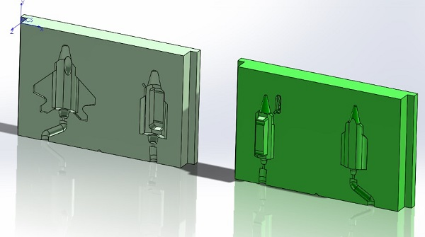 Mold Geom_08.jpg