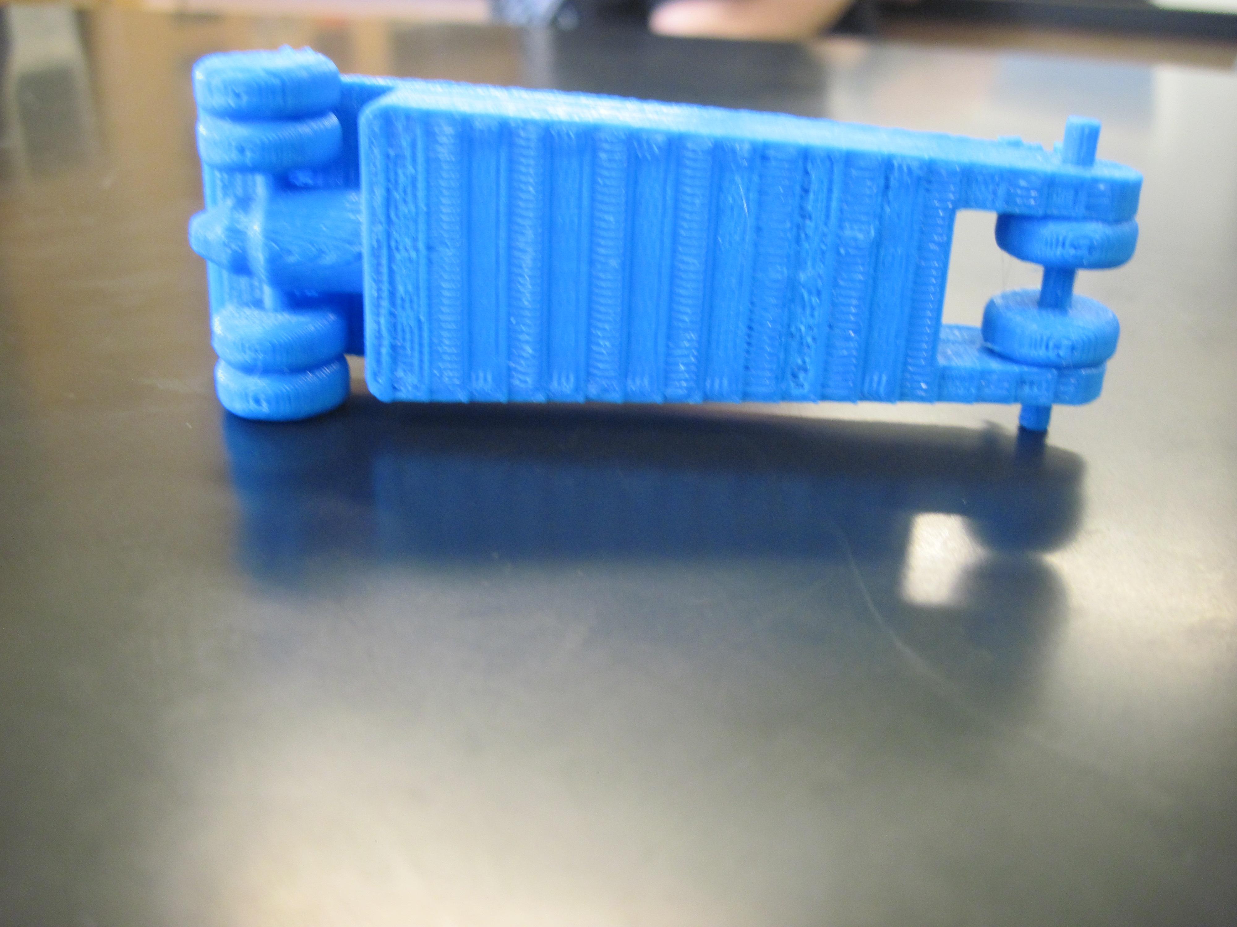 Prototype_30.JPG