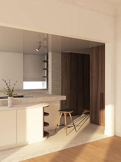 detail keuken 5.jpg