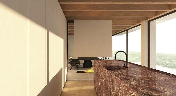 Beeld 4 - detail keuken.jpg