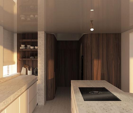 keuken - detail 2.jpg