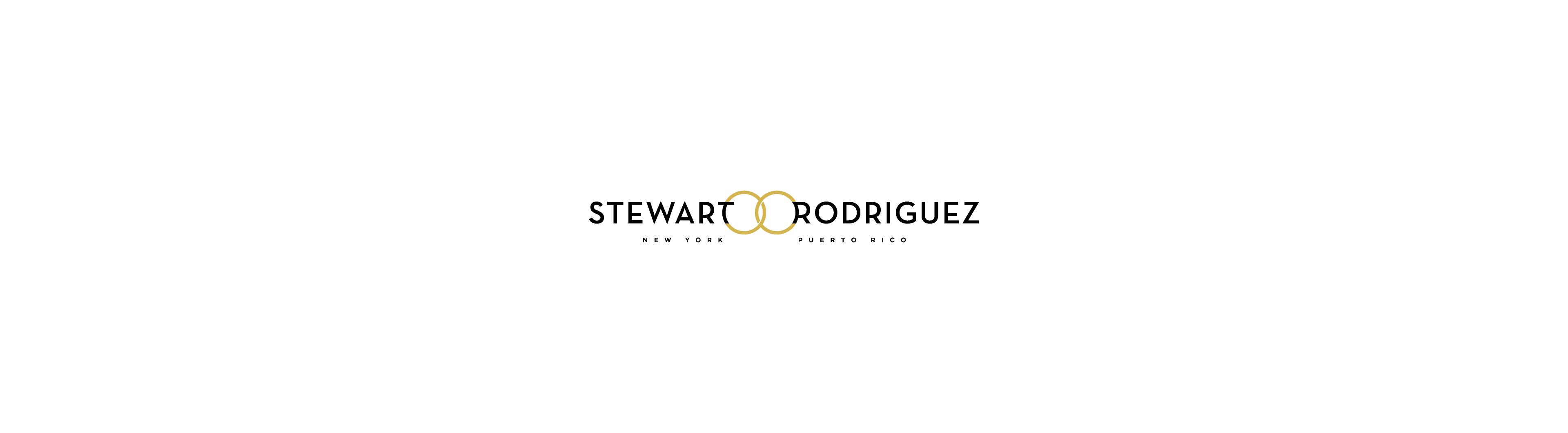Stewart Rodriguez