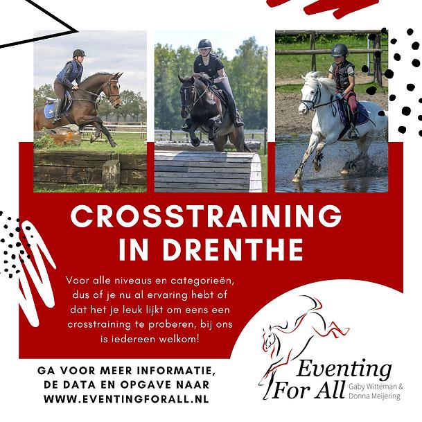 Crosstraining in drenthe.png