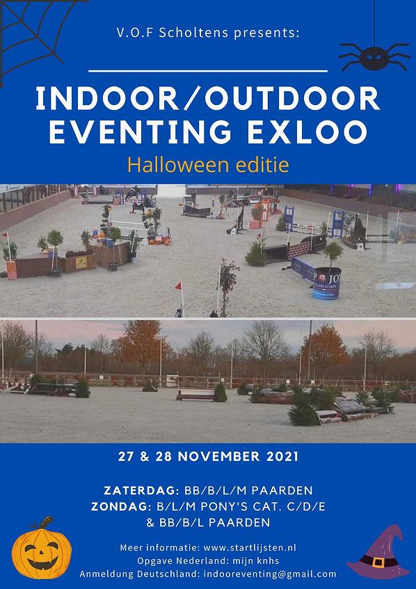 Indooroutdoor eventing 1_edited.jpg