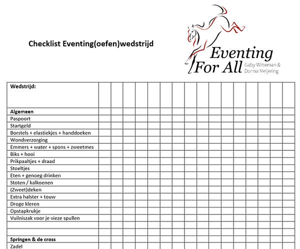 Foto checklist.PNG
