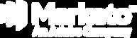 marketo logo.png