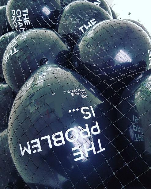Kaspersky_balloons.jpg