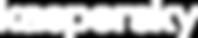 kaspersky logo.png