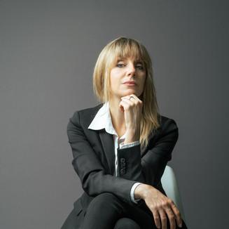 Portraits in Barcelona