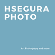 hsegura-photograpy - square.png