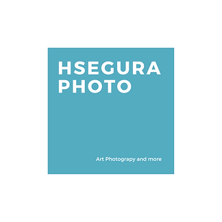 Hsegura photo logo.tif