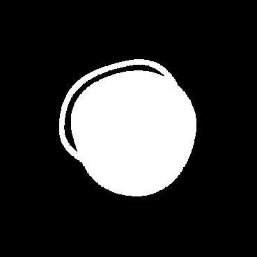 G&D_1600_Stories_Submark_Avatar_White.png