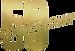 CFMDC_logo_50th_bk_sm.png