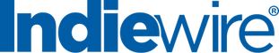 1280px-IndieWire_logo.svg.png