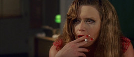 Natasha Lyonne in the movie Jelly