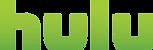 Hulu_logo.svg.png