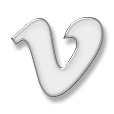 glass-vimeo-webtreats.png
