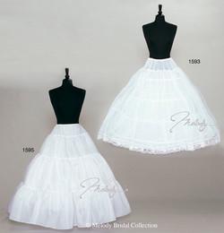 Petticoat 1593 1595.jpg