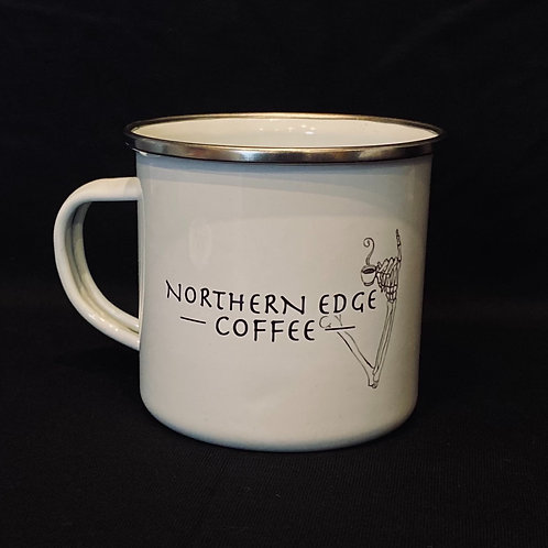 Northern Edge Mug