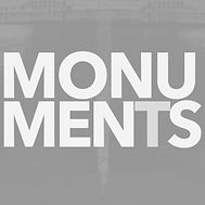 MONUMENTS 7.jpg