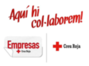 Creu-Roja.jpg