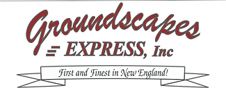 Groundscapesexpress