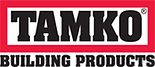 TAMKO Building Products.png