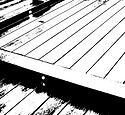 Railing_edited.png