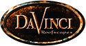 DaVinci Roofing.png