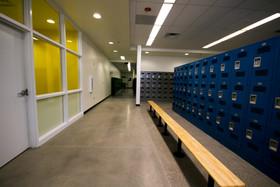 APS Atrisco Heritage Academy