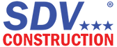 SDV-Logo-R-Website-2.png