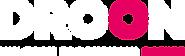 logo_baseline_NEG_S.png