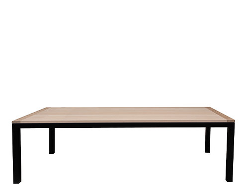Portland tafel