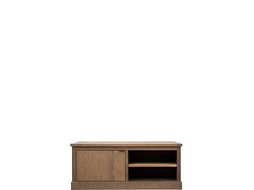 Portland Gold tv meubel