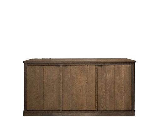 Portland Gold dressoir